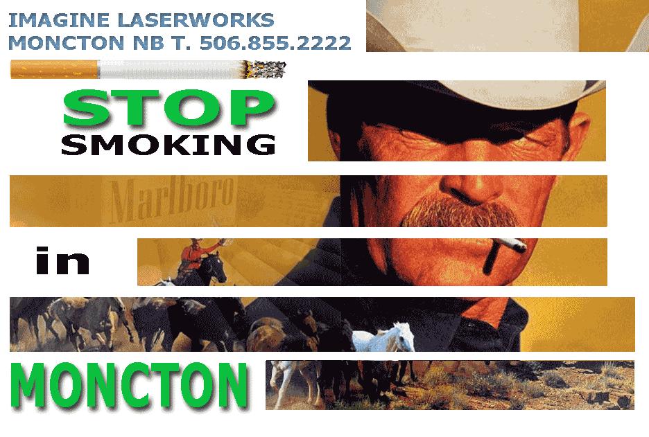 Quit-Smoking-Moncton-Laser-Center
